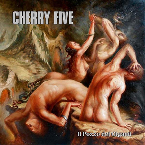 cherryfive2.jpg