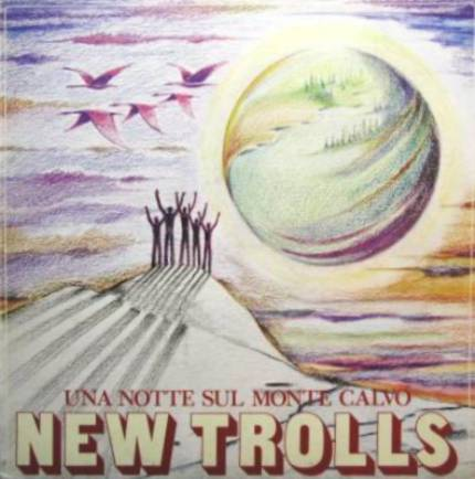 http://www.italianprog.com/pictures/newtrolls09.jpg