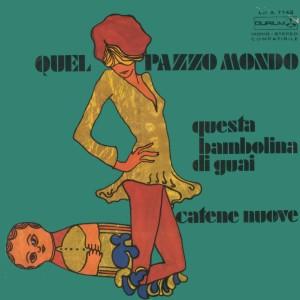 Il ritorno di joselito 1962 watch full movies online - Il divo download torrent ...
