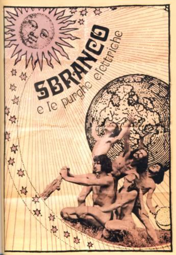 Artwork, quando contava... eccome - Pagina 2 Sbranco_poster